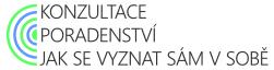 Bolesthlavy.com